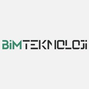 @BimTeknoloji