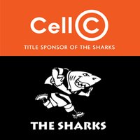 The Sharks (@TheSharksZA )