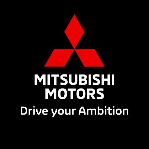 Mitsubishi Motors Kuwait