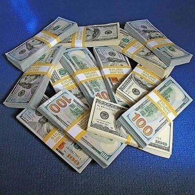 Make Money Usa