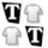 @TabloidTshirts Profile picture