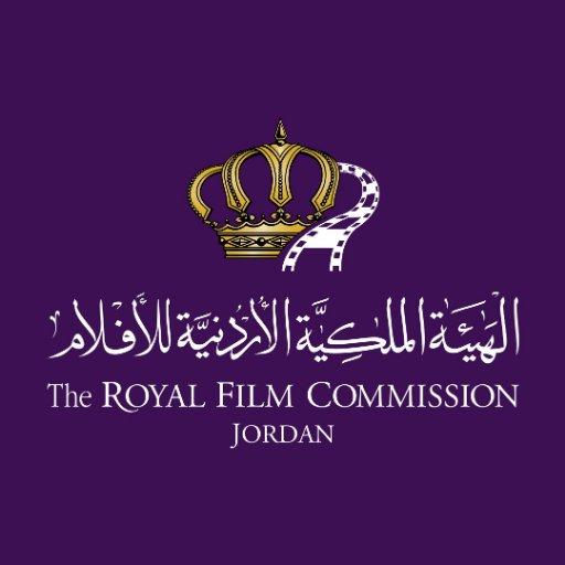 @FilmJordan