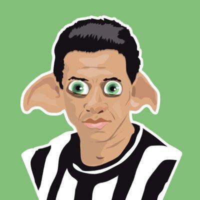 Dobby Solano