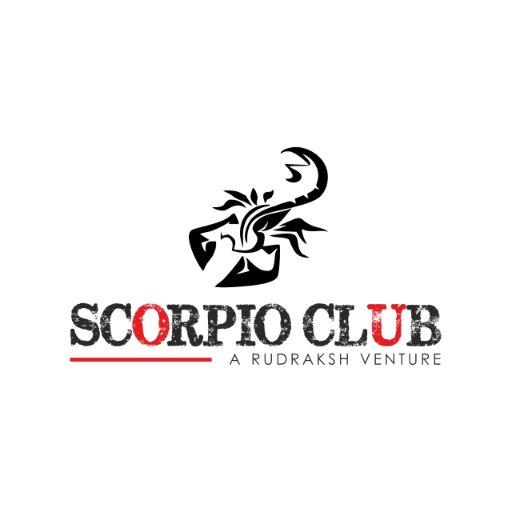 Scorpio Club Lucknow (@Scorpioclubs) | Twitter