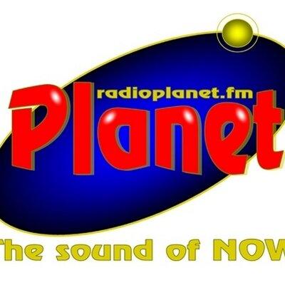 Radio Planet FM (@RadioPlanetFm) | Twitter  Radio Planet FM...