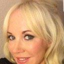 Nikki Smith - @nikkiannesmith1 - Twitter