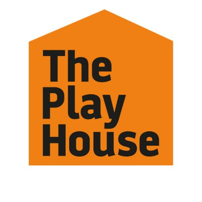 The Play House (@PlayHouseBham) Twitter profile photo