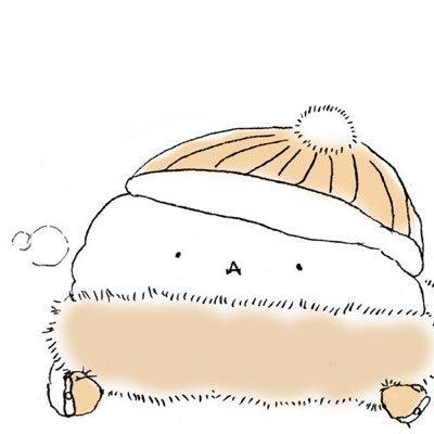ぺちふんわり族 On Twitter おちゃ 雑談 ゆるい