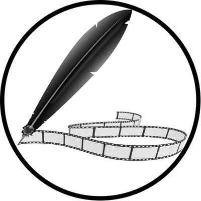 Stellar Scripts (@stellarscripts) Twitter profile photo
