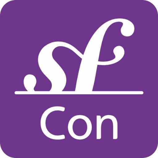 SymfonyCon Amsterdam 21-23 November 2019