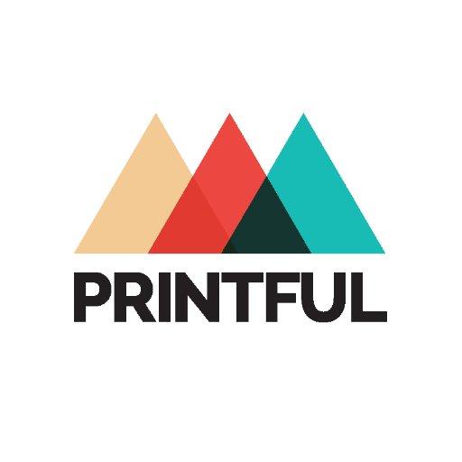 @Printful