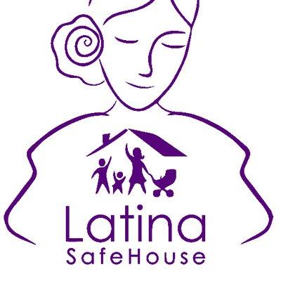 Latina Safehouse (@LatinaSafehouse) | Twitter