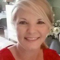 Deborah Arais Whitley