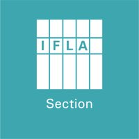IFLA Section - Library Buildings and Equipment