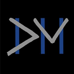 Twitter profile picture for Depeche Mode