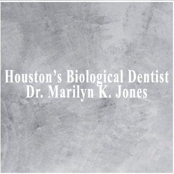 Houston Biological Dentist