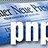 Passauer Neue Presse