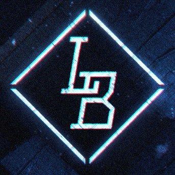 Lightborne (@_Lightborne) Twitter profile photo