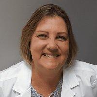 Wedgewood Dental: Linda Westmoreland, DDS