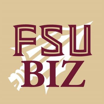 fsu business fsubiz twitter