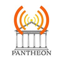 Pantheon Podcasts