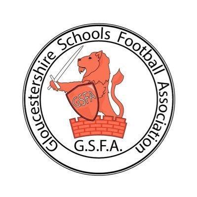 Glos Schools Fa On Twitter Esfa National Inter County Trophy R1
