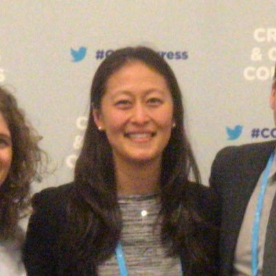 Shannon Chang, MD on Twitter: