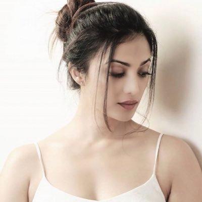 Shilpa Anand (@shivanandshilpa) | Twitter