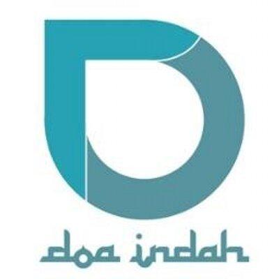 @DoaIndah