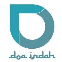 DoaIndah