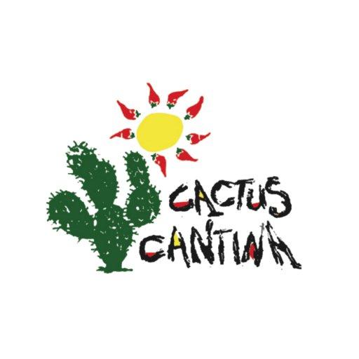 Cactuscantina
