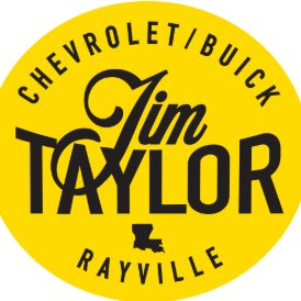 Image result for jim taylor chevrolet/buick