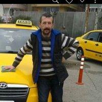 #EYT Ali Özyürek