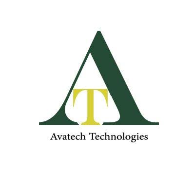 Avatech Technologies