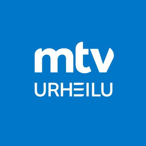 @MTVUrheilu