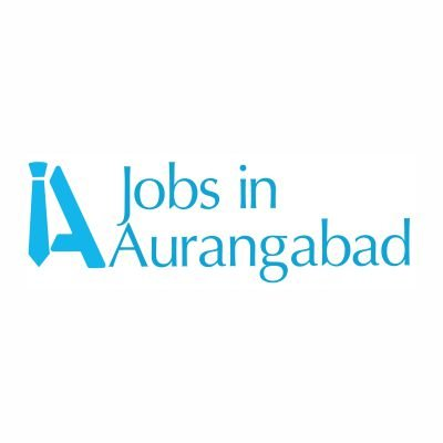 rencontres Aurangabad