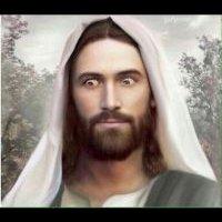 Jesus Da Goiabeira
