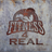 Fitness 4 Real