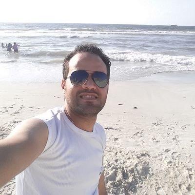 Hossam Osman