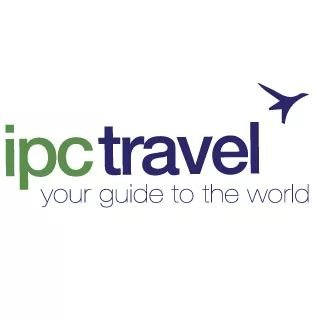 IPC Travel