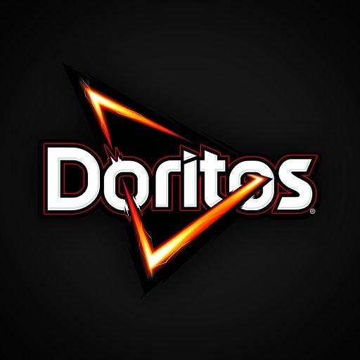 @doritossa