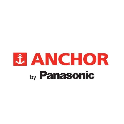 @AnchorPanasonic