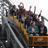 Fake Theme Park (@FakeThemePark) Twitter profile photo