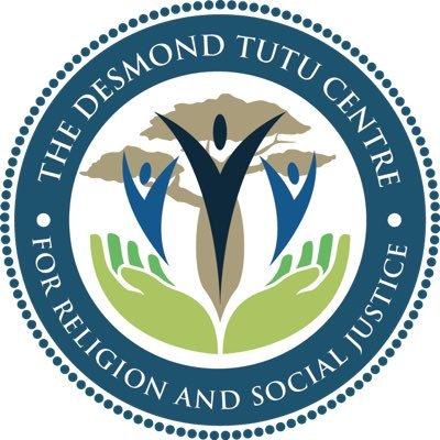 DesmondTutuCentreforReligion&SocialJustice