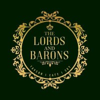 The Lords and Barons