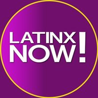 Latinx Now! ( @latinxnow ) Twitter Profile