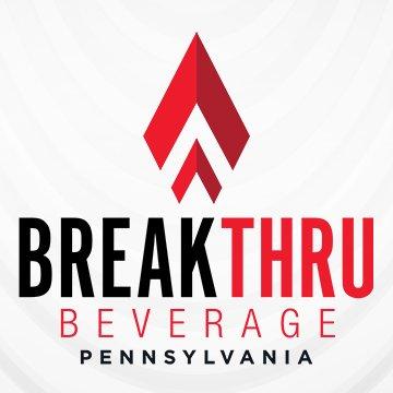 @BreakthruBevPA