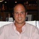 Dan Steketee