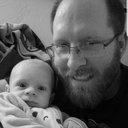 Chris Prentice - @sceneit7 - Twitter