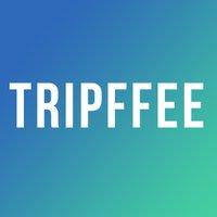 tripffee